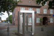 Jan Meyer-Rogge: Tor der Winde
