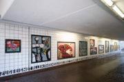 Rolf Laute: Galerie der Hände