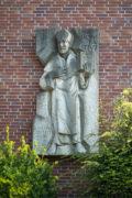 Paul Brandenburg: Heiliger Bonifatius