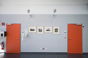 Boris Becker: Architekturzeit, (Foto: KUNST@SH/Jan Petersen, 2017)