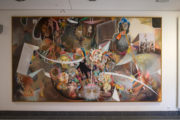 Anna Lena Straube: click-barock, 2.0