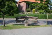 B. Lothar Frieling: Das Ding