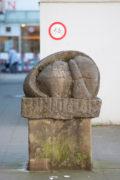Dörthe Siemers-Wulff: Innere und äußere Form