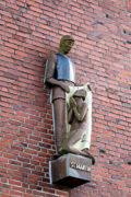 Fritz During: St. Martin