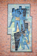 Gerhard Hurte: Erster und letzter Schultag