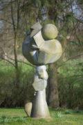 Hans Kock: Rose für Charly Rivel