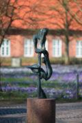 Hans Martin Ruwoldt: Affenbaum
