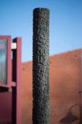 Jan Koblasa: Labyrinth des Lebens