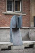 Jan Koblasa: Nachbar