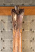 Jan Koblasa: Paul-Gerhardt-Kreuz