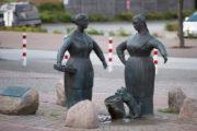 Jörg Plickat: Gettorfer Marktfrauen