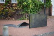 Johannes Michler: Diabasflächen