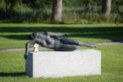 Hans Wimmer: Desdemona
