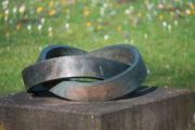 Maximilian Verhas: Ring of Kerry