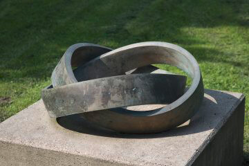 Maximilian Verhas: Ring of Kerry, (Foto: KUNST@SH/Jan Petersen)