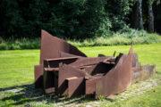 Uwe Appold: Landschaft